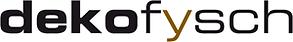 dekofysch_Logo.png