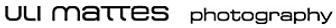 Uli_Mattes_Logo-1.png