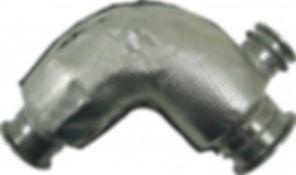 metallicinsulduct_after_trans-copy121-30