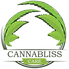 New Cannabliss Logo_NJ-01 copy_edited_ed