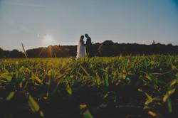 Scottsboro Wedding Photographer-13.jpg