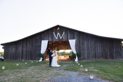Scottsboro Wedding Photographer-9.jpg