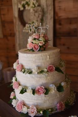 Scottsboro Wedding Photographer-14.JPG