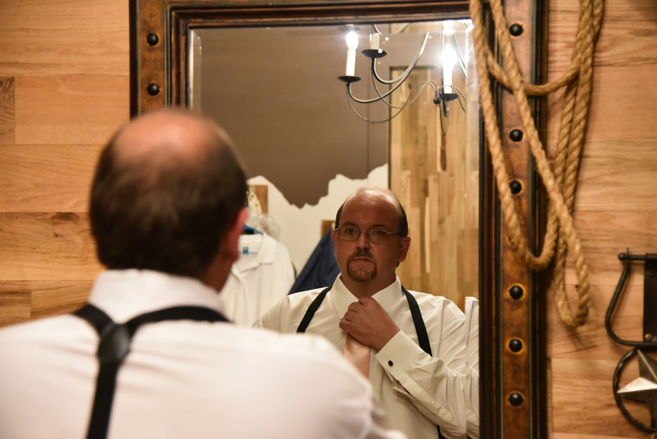 Dana + Tony's Fairy tale wedding; Scottsboro, AL photographer