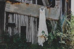 Scottsboroweddingphotographer-1.jpg