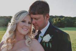 Scottsboro Wedding Photographer-10.jpg