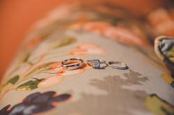 Scottsboro Wedding Photographer-5.jpg