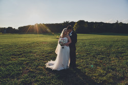 Scottsboro Wedding Photographer-12.jpg