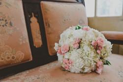 Scottsboro Wedding Photographer-2.jpg