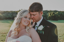 Scottsboro Wedding Photographer-11.jpg