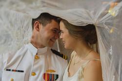 Wedding2019-177