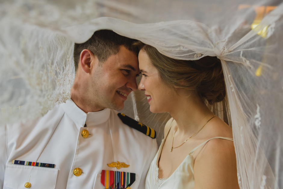 Morgan + Will's wedding day; Scottsboro, Al wedding photographer