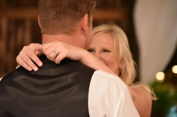 Scottsboro Wedding Photographer-17.JPG