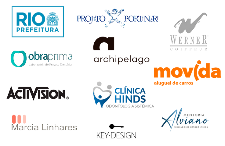 painel logos site.png