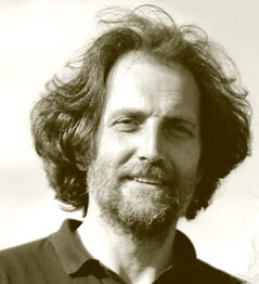 Andreas Höritzauer