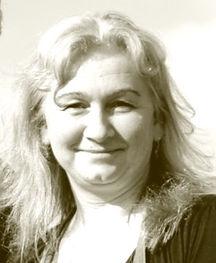 Brigitte El Mongi