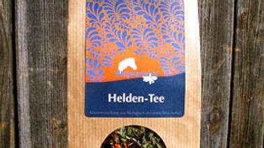Helden-Tee