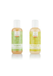 Wegwartehof_Shampoo_Pflegespuelung.jpg