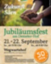 Jubiläumsfest_WWH.jpg