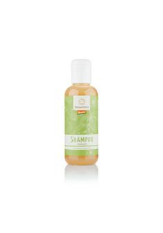 Wegwartehof_Shampoo