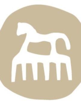 logo wwhof_bearbeitet.jpg