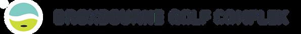 bg-2020 Horizontal-logo.png