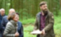 WaldFürung Tobias Eckardt