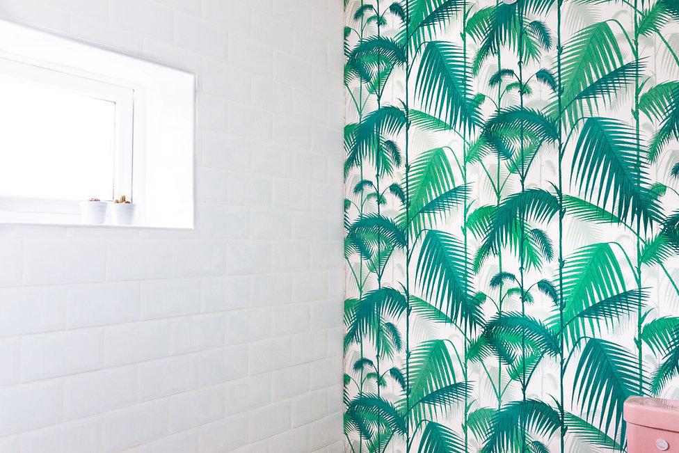 Flamingo Interior Design