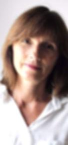 Ulla Stegemann Behandlungen & Preise