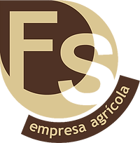 FS - Empresa Agrícola