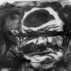 Rage + Defiance 2, Head 3