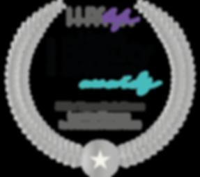 AWApr20151 - Skin Type Solutions (Leadin