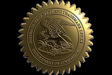 patent symbol trans.png