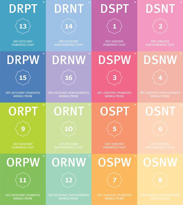 STS_ppt bingo card complete_v2.png