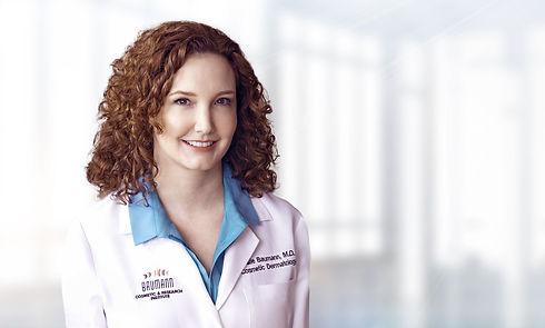 Dr.Baumann-slider2.jpg