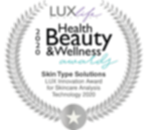AWApr20151 - Skin Type Solutions (LUX In