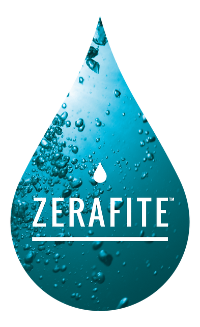 Zerafite_Logo.png