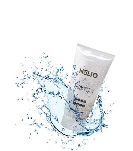 NoLIO Foaming Cleanser Promo Kit2.jpg
