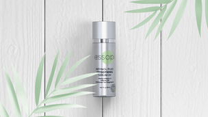 Learn more about Essopi