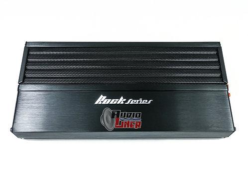 Rks-p900.5d Amplificador Rock Series