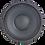 Thumbnail: MEDIO RANGO MC10II PAR