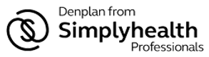 denplan-from-simplyhealth-professionals-