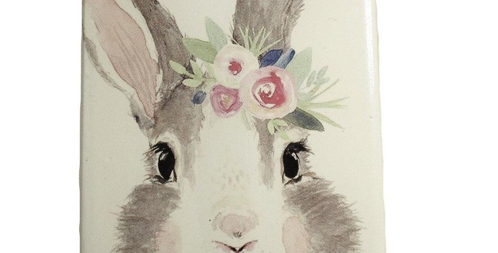 Easter Bunny Spatula