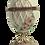 Thumbnail: Goose Egg Carved Jewel Box