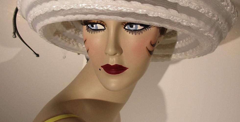 AUGUST Hat