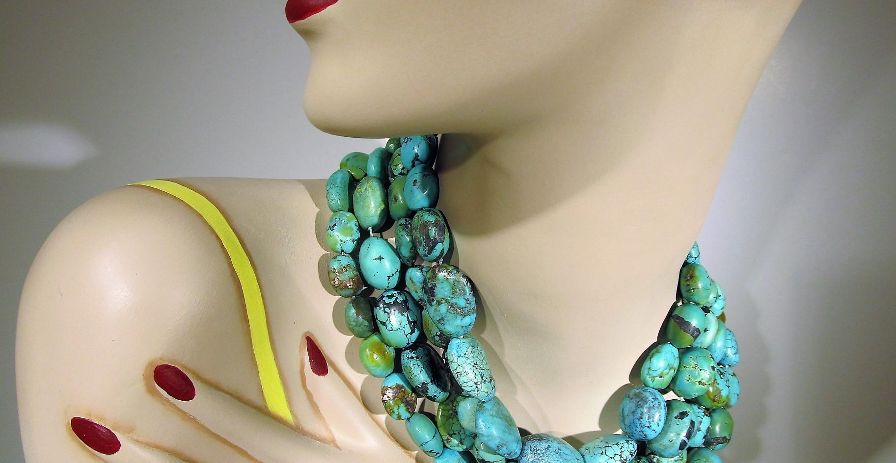 Ralph Lauren Collection