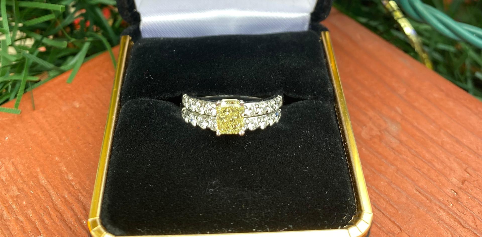 Highend Jewelry