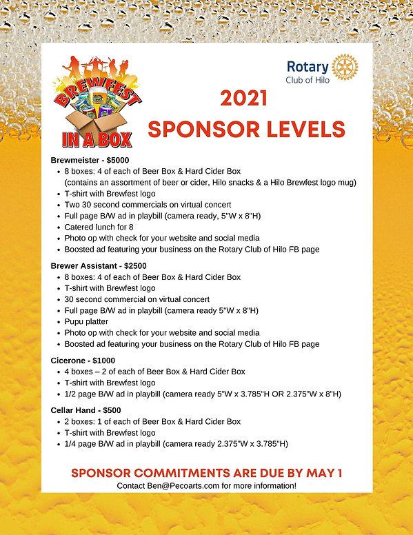 2021 Sponsor Levels.jpg