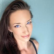 Katy Raczkowski