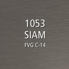 1053 Siam